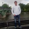 Евгений, 33, г.Киржач