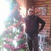 Юрий, 32, г.Анапа