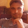 Vitaliy, 35, Миргород