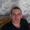 Иван, 26, г.Магнитогорск
