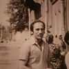 Валерий, 60, г.Туапсе
