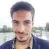 Станислав, 27, г.Минск
