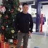 Василий, 40, г.Джубга
