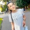 Маргарита, 31, г.Киев