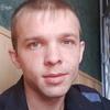 Один, 26, г.Саранск