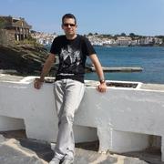 Alexey, 40 лет, Рыбы