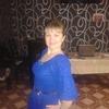 Алия, 40, г.Большеустьикинское