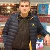 Denis, 33, Saransk
