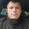 Aleksei hedov, 42, г.Дмитров