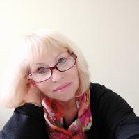 Клара, 57 лет, Водолей, Москва