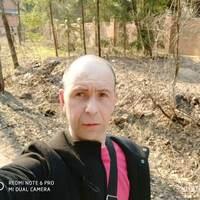 Владимир Гладченко, 41 год, Рыбы, Лобня