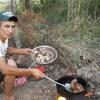 Danil hamidov, 26, г.Худжанд