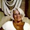 Людмила Светлова, 58, г.Москва