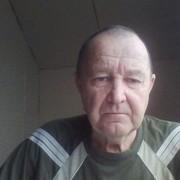 Николай 65 Ижевск