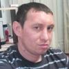 Ден, 37, г.Ростов-на-Дону