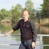 ЕВГЕНИЙ, 49, г.Родионово-Несветайская