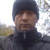 Вадим, 48, г.Минеральные Воды