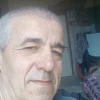 Ферман, 58 лет, Водолей, Москва