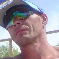 Сергей, 44 года, Водолей, Вольск