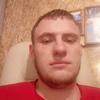 Александр, 23, г.Челябинск