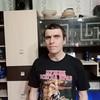 Dmitriy, 39, Uzhur
