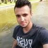 Руслан, 25, г.Смоленск