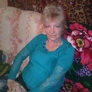 Аксана, 58