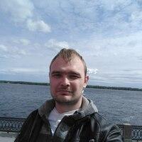 Вадим, 29 лет, Рыбы, Самара