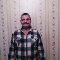 Евгений, 53 года, Рак, Калуга