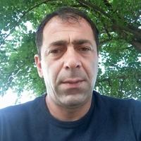 vato, 38 лет, Водолей, Тбилиси