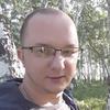 Серёга, 34, г.Шымкент