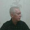 Виктор, 62, г.Кисловодск