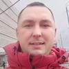 Nikolay, 30, Krasnoufimsk