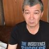 Серик, 47, г.Шымкент