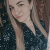 Galina, 24, г.Мозырь