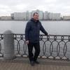Мансур, 44, г.Санкт-Петербург