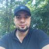 Денис, 30, г.Ростов-на-Дону