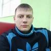 Алексей Власов, 35, г.Кемерово