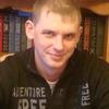 саня, 28, г.Калачинск