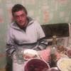 evgen, 28, г.Таксимо (Бурятия)