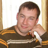 Артем, 34, г.Курган
