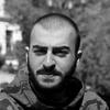 irakli, 23, г.Тбилиси