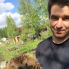 АЛЕКСАНДР, 36, г.Конаково