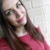 Анастасия, 23, г.Тольятти