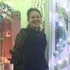 Светлана, 35, г.Дзержинский