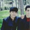 Заур, 17, г.Сургут