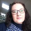 Нелли, 37, г.Пермь