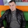 Мир Геннадьевич, 20, г.Чебоксары