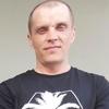 АЛЕКСЕЙ, 40, г.Ревда