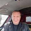 Сергей, 55, Дніпро́